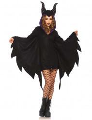 Sprookjes heks kostuum voor vrouwen