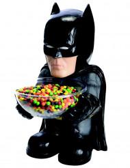 Snoep pot van Batman™