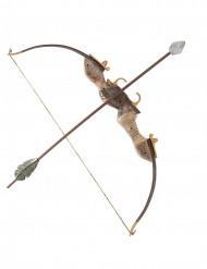 Pijl en Boog van Arrow™ voor volwassenen