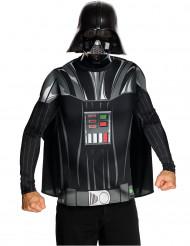 Darth Vader ™ kostuum met masker voor volwassenen