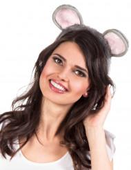 Schattige muizen oortjes voor volwassenen