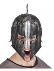 Ridder strijdershelm voor volwassenen