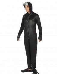 Zeehond kostuum voor volwassenen