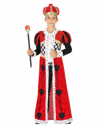 Koning outfit voor jongens