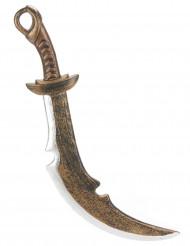 Arabisch zwaard voor volwassenen