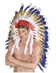 Indianen tooi voor volwassenen