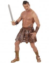 Gladiator set voor volwassenen