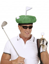 Golfpet voor volwassenen
