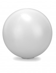 Lichtgevende bol