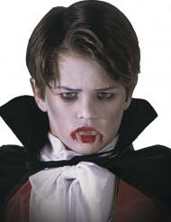 Vampier tanden voor kinderen Halloween