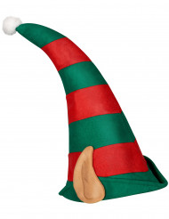 Muts met elfen oren voor volwassenen