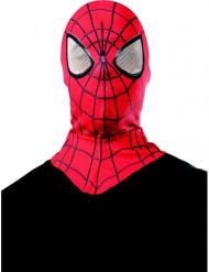 Spiderman ™ masker volwassenen
