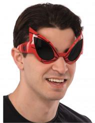 Spiderman™ bril voor volwassenen