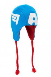 Captain America™ muts voor volwassenen