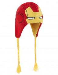 Iron Man™ muts voor volwassenen