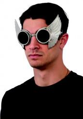Thor™ bril voor volwassenen