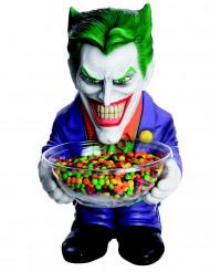 Snoep pot van The Joker ™