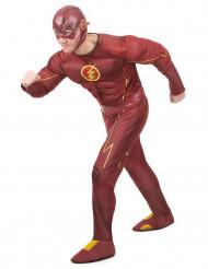 Luxe The Flash™ kostuum voor heren