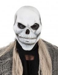 Skeletten masker voor volwassenen Halloween