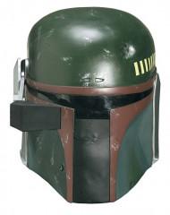 Boba Fett Star Wars™ helm voor verzamelaars