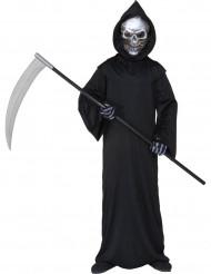 Grim Reaper kostuum voor kinderen