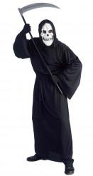 Halloween kostuum van Grim Reaper voor volwassenen