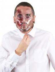 Masker bebloede wonden voor volwassenen