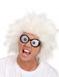 Gekke ogen bril voor volwassenen