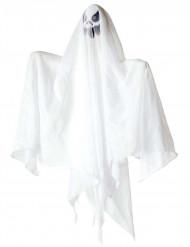 Lichtgevende Halloween spook versiering