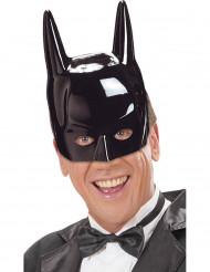Half masker super vleermuis voor volwassenen