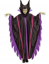 Duivelinnen kostuum voor vrouwen Halloween