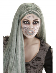 Tube nep zombie huid make-up Halloween