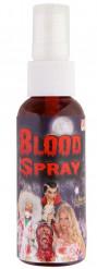 Nep bloed spray Halloween