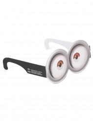 Minions™ bril