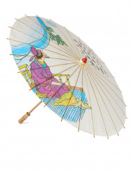 Chinese parasol 85 cm