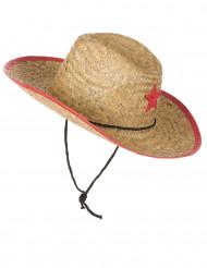 Western stro cowboyhoed voor kinderen