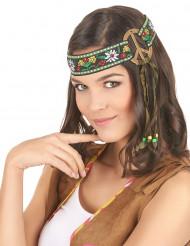 Peace hoofdband voor volwassenen