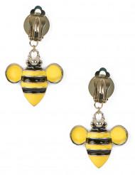 Bijen oorbellen voor volwassenen