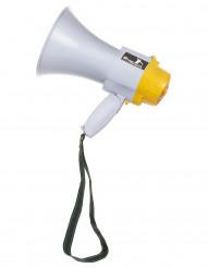 Megafoon 24 cm