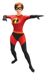 Helen The Incredibles™ Morphsuits™ voor vrouwen