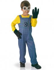 Minions™ outfit voor jongens