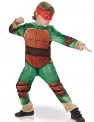 TMNT Ninja Turtle™ kostuum voor kinderen