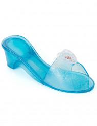 Frozen™ schoentjes voor kinderen