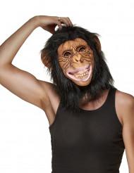 Integraal apen masker voor volwassenen