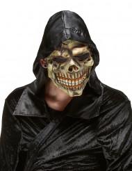 Enge doodskop masker voor volwassenen Halloween
