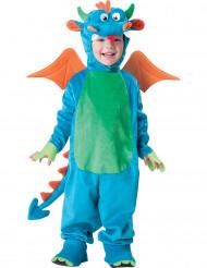 Draken kostuum voor kinderen - Premium