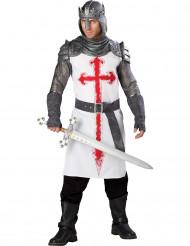 Ridder kostuum voor heren - Premium