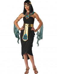 Cleopatra kostuum voor vrouwen - Premium