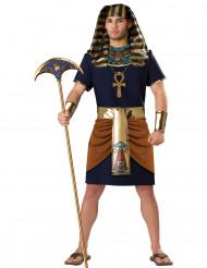 Farao kostuum voor heren - Premium