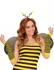 Lange bijenhandschoenen voor volwassenen